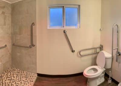 DM Bathroom
