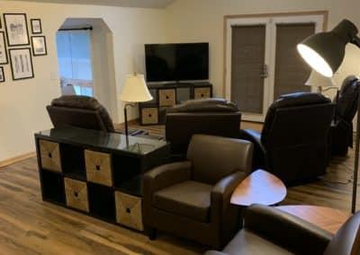 DM Living Room