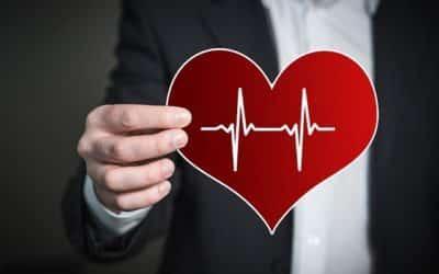 Bringing Awareness to Men's Health